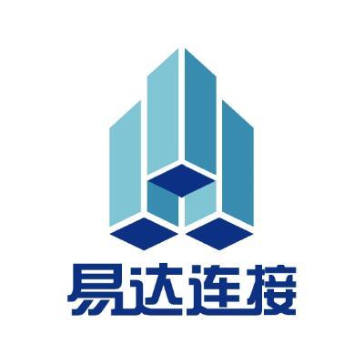 Hebei_Yida_Logo